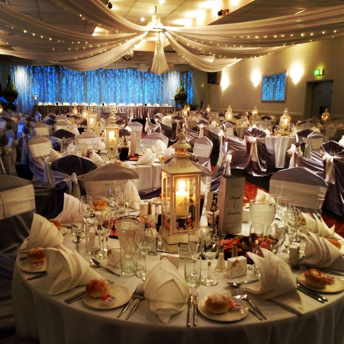 Wedding Catering Sydney